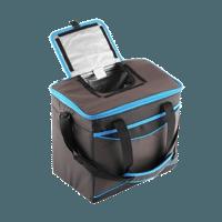 Термосумки, сумки-холодильники