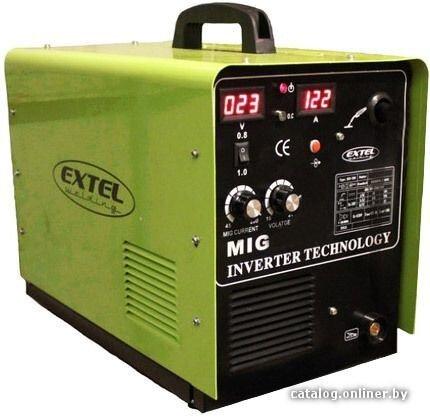 50/60hz transformerspower rating: 1va 20kvaul insulation system for class b(130c),f(155c),h(180c) cu