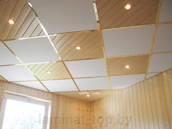 Стоимость работ - потолок, расценки на ремонт, прайс-лист ...