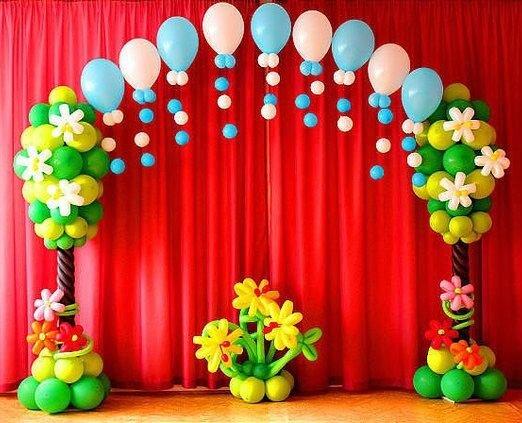 Праздник день учителя английский язык
