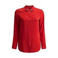Блузки, рубашки, туники женские