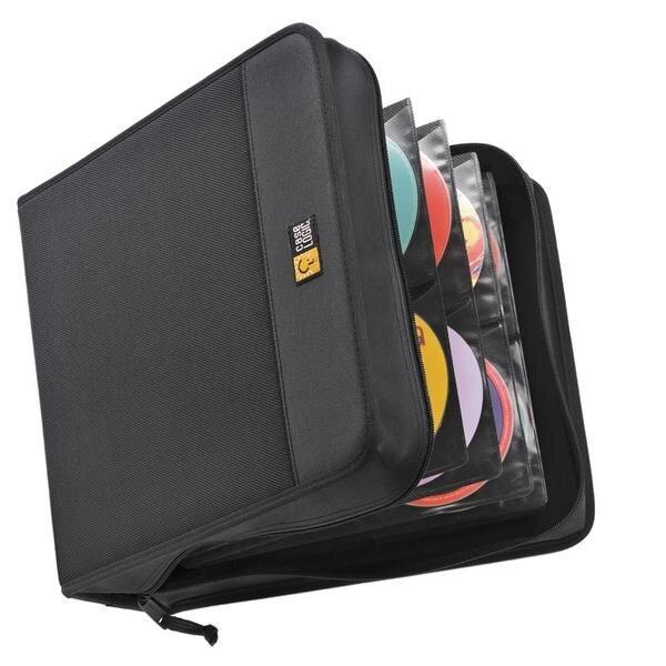 8f07e5dd0703 Чехлы и сумки для CD-дисков купить в Беларуси. Продажа на Tomas.by -  каталог цен интернет-магазинов - стр. 2
