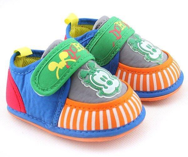 Обувь детская купить в Минске. Сравнить цены от 8 интернет-магазинов. e5870b210f8