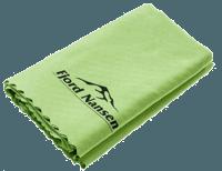 Пляжные, спортивные полотенца