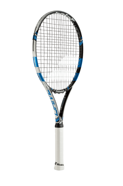 Ракетки для большого тенниса в Беларуси. Сравнить цены интернет-магазинов и  купить на Tomas.by 55178102a4bad