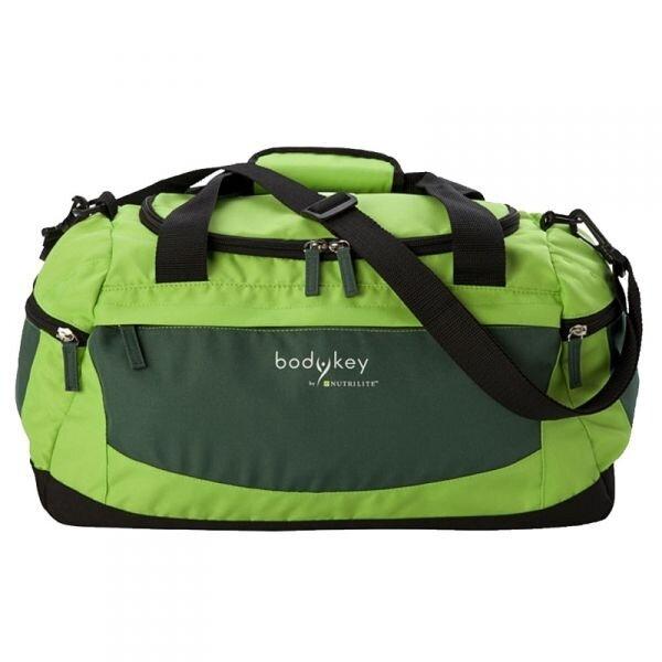 3c6511b32b4d Спортивные сумки купить в Минске: цены. Продажа в интернет-магазине с  доставкой.
