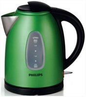 Чайник Philips HD 4665/30