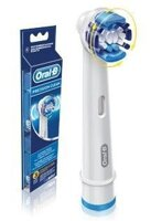 Насадка Oral-B® Precision Clean EB-20