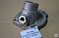 Найти переднюю крышку теплообменника на маз теплообменник 3000 мм цена