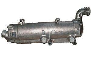 Двигатель ямз 7511 водомасляный теплообменник теплообменник на двигатель газ 560 дизель цена
