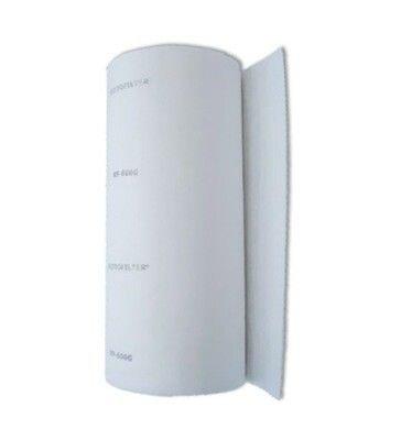 Фильтр потолочный SP-600G класса M5 (2700х670 мм) Артикул: ZA600G-2700Х670 - продажа оптом и в розницу. Фильтр потолочный SP-600G класса M5 (2700х670 мм) Артикул: ZA600G-2700Х670 (87645727) купить в Минске за 60.95 руб: фото, описание, характеристики. Быстрая доставка - ООО «ГрузБаланс»