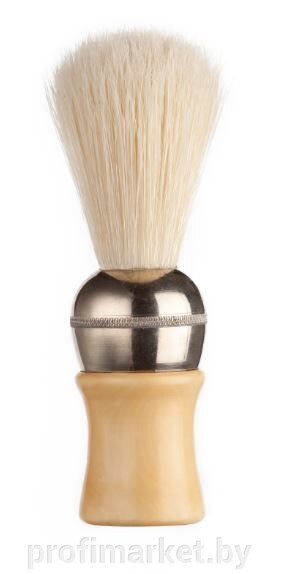 Помазок EUROstil (SHAVING BRUSH) ##от компании## ИП Сможевский Олег Александрович - ##фото## 1