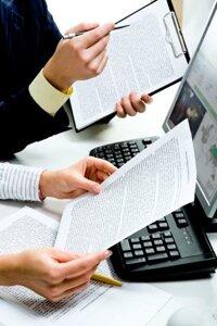 Регистрация изменений ооо по доверенности что следует знать при регистрации ооо