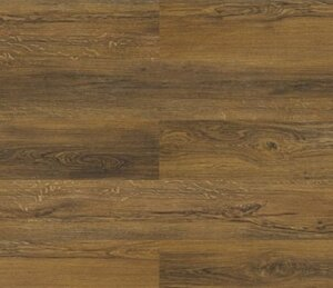 Authentica European Smoked Oak 905x295x10.5mm