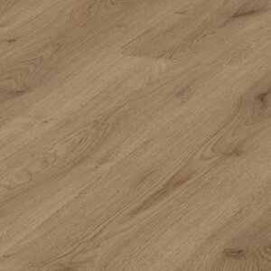 Kronotex Superior Catwalk Trend Oak Nature
