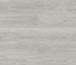 Authentica Grey Washed Oak 1220x185x10.5mm