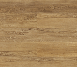 Authentica European Nature Oak 1220x185x10.5mm