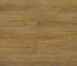 Authentica Elegant Dark Oak 1220x185x10.5mm