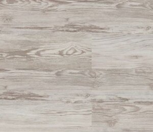 Authentica Antique Frozen Pine 905x295x10.5mm