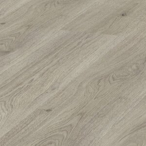 Kronotex Superior Catwalk Trend Black Oak
