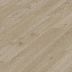 Kronotex Superior Catwalk Winter Oak Nature