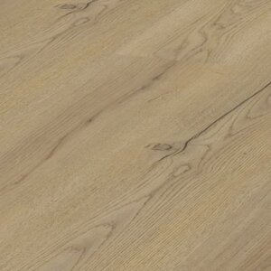 Kronotex Superior Catwalk Century Oak Beige
