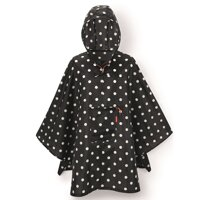 Дождевик Mini maxi mixed dots Reisenthel
