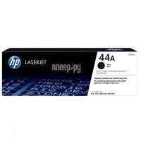 Картридж HP 44A CF244A Black для LaserJet Pro M28a/M28w/M15a/M15w, Магазин «Ultranet. by», Гомель