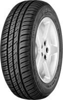 Летняя шина Barum Brillantis 2 155/70R13 75T, ООО «Триовист» - онлайн-гипермаркет «21vek», Брест