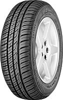 Летняя шина Barum Brillantis 2 165/70R13 79T, ООО «Триовист» - онлайн-гипермаркет «21vek», Брест