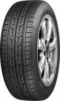 Летняя шина Cordiant Road Runner 175/70R13 82H, ООО «Триовист» - онлайн-гипермаркет «21vek», Брест