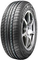 Летняя шина LingLong Green-Max HP010 195/55R16 87V