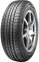 Летняя шина LingLong Green-Max HP010 225/65R16 100H