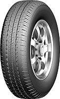 Летняя шина LingLong GreenMax Van 205/70R15C 106/104S, ООО «Триовист» - онлайн-гипермаркет «21vek», Гомель