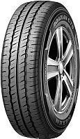 Летняя шина Nexen Roadian CT8 225/70R15C 112/110R, ООО «Триовист» - онлайн-гипермаркет «21vek», Гомель