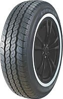 Летняя шина Sunwide Travomate 195/75R16C 107/105R