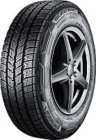 Зимняя шина Continental VanContact Winter 195/70R15C 104/102R