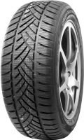 Зимняя шина LingLong GreenMax Winter HP 155/65R14 75T