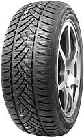 Зимняя шина LingLong GreenMax Winter HP 175/65R14 86H
