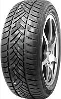 Зимняя шина LingLong GreenMax Winter UHP 195/50R15 82H