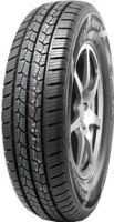 Зимняя шина LingLong GreenMax Winter Van 195/70R15C 104/102R