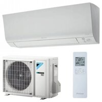 Кондиционер Daikin Stylish ATXM35N Чехия