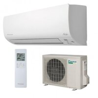 Кондиционер Daikin Stylish ATXS25K Чехия