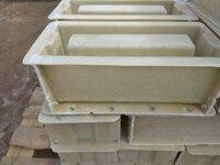 Купить в минске формы для бетона керамзитобетон в воронеже