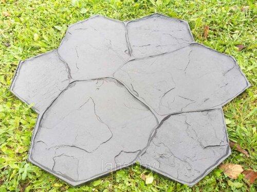Каменный бетон купить вытек бетон
