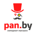 Pan.by