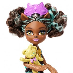 "КУКЛА MONSTER HIGH ""МИНИ"" FCV65"