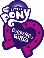 Куклы Equestria Girls (Эквестрия)