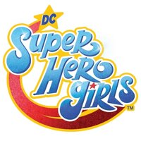 Куклs DC Super Hero Girls