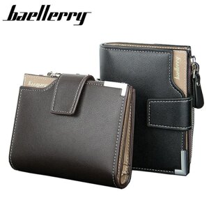 Портмоне Baellerry Cartierra Mini